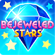Bejeweled Stars – Free Match 3 - Androidアプリ