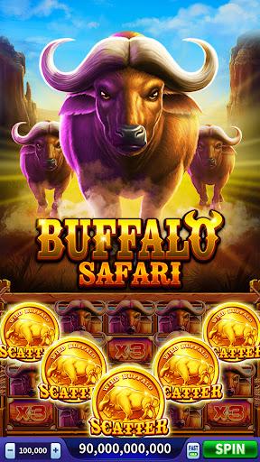 SloTrip Casino - Vegas Slots Apkfinish screenshots 1