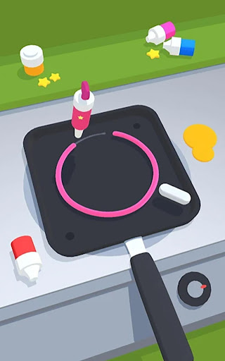 Pancake Art  Screenshots 19
