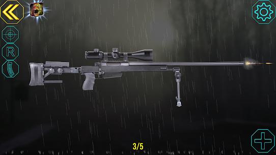 eWeapons™ Gun Weapon Simulator – Guns Simulator 4