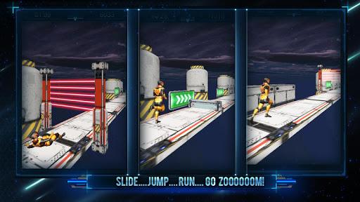 Gravity Runner 1.5 de.gamequotes.net 5