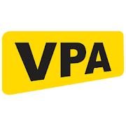 VPA Online
