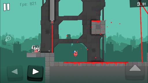 Mad Dex Arenas 1.2.1 screenshots 5
