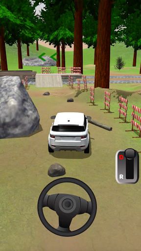 Télécharger Gratuit Real Drive 3D APK MOD (Astuce) screenshots 1