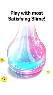 Satisfying Slime Simulator – DIY ASMR Slime games 5