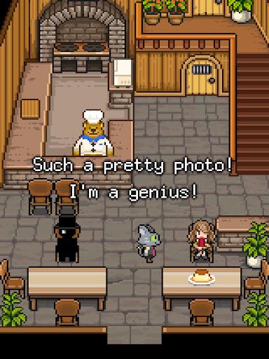 Bear's Restaurant 1.9.0 screenshots 14