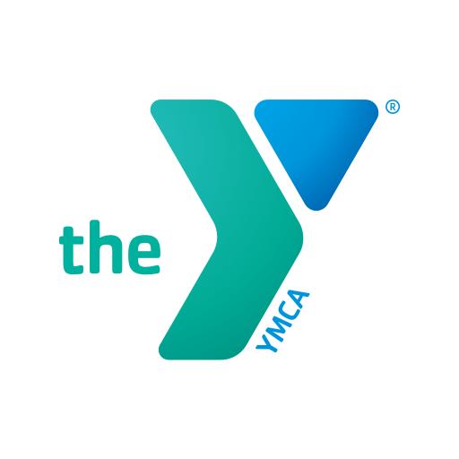 Saratoga Regional YMCA icon