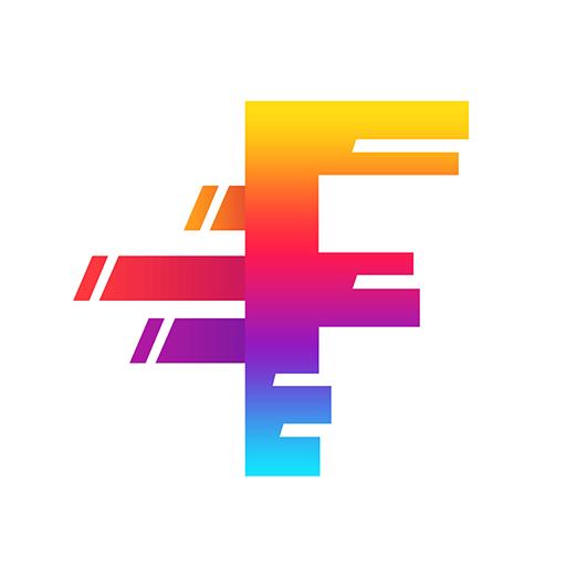Cool Fonts Keyboard - Fonts Keyboard & Emoji