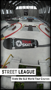 True Skate APK 1.5.38 Download For Android 3