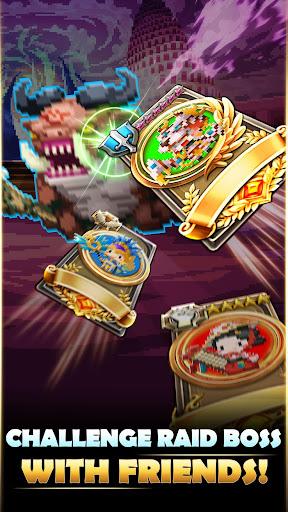 Triple Fantasy Premium 6.7.6 screenshots 5