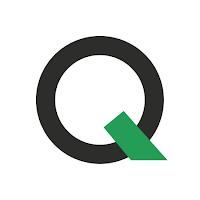 QUGO - платформа для самозанятых