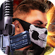 Bloody War: Mercenary, Inc. - Androidアプリ