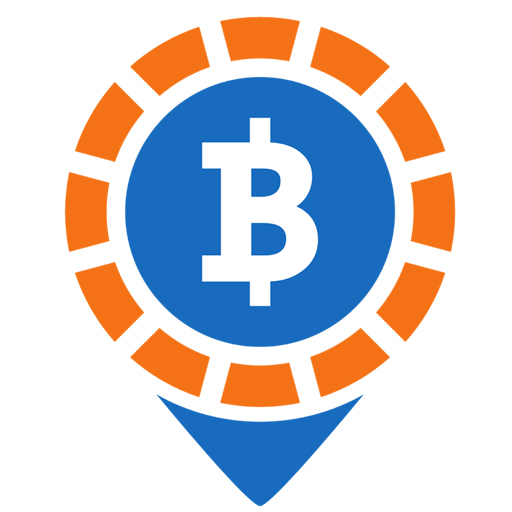 Yoyoceramic local bitcoins app indian betting websites for nfl