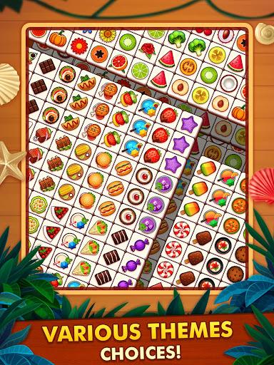 Tile Master - Tiles Matching Game  screenshots 10