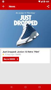J23 – Jordan Release Dates & Restocks 4