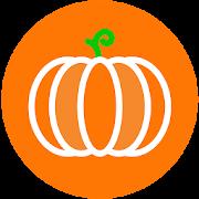 Meditation and Hypnosis by Pumpkin