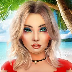 Avakin Life 3D Virtual World 1.049.02 by Lockwood Publishing Ltd logo