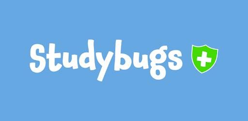 Studybugs - Apps on Google Play