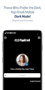 Yapu0131 Kredi Mobile Apkfinish screenshots 4