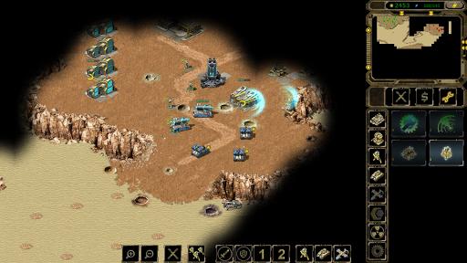 Expanse  Screenshots 3
