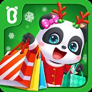 Little Panda's Shopping Mall