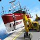Cruise Ship boat Simulator transport Ship Game 3d