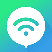 WiFi Doctor Free - WiFi Security Check
