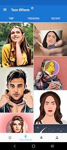 ToonMe – Cartoons from Photos Mod Apk 0.6.20 6