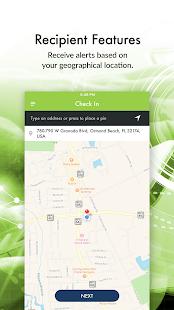 OnSolve MIR3 5.0.42 screenshots 5