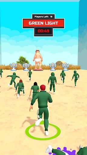 Red Light Challenge screenshots 5