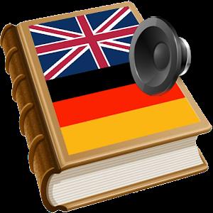 worterbuch german  Wrterbuch