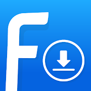 Free Video downloader for Facebook – Video Saver