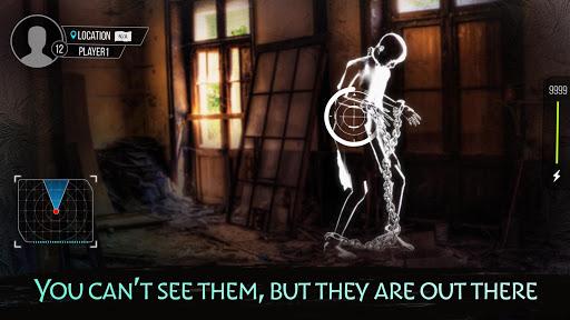 Ghost GO 1.3.1 screenshots 2