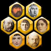 icon The Family Tree of Family (C)