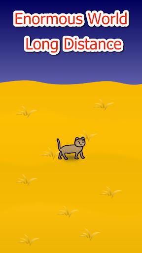 Cat Adventure 3.0.0 screenshots 2