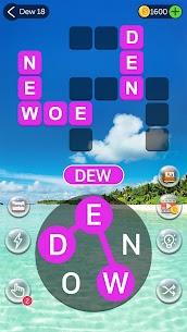 Crossword Quest Apk Download 2