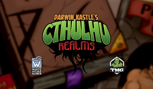 Cthulhu Realms  Apps For Pc In 2020 – Windows 10/8/7 And Mac – Free Download 1