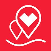 uDates local dating app: meet local singles & date