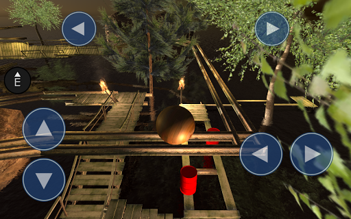 Extreme Balancer 2 1.8 Screenshots 12