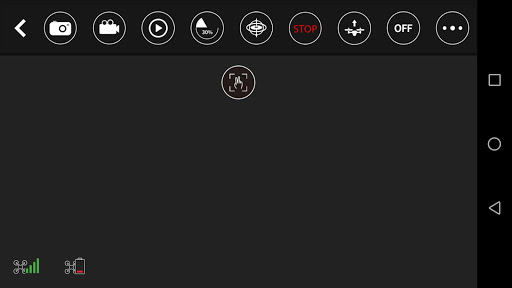 Snaptain Era 1.13.29 screenshots 2