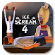 Ice Scream 4: Rod's Factory Tips