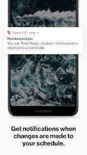 Field Service Dispatch by Verizon Connect