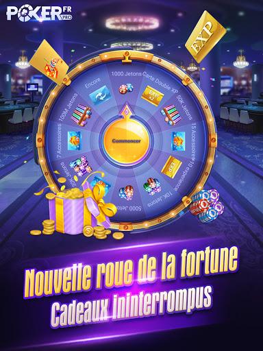 Poker Pro.Fr screenshots 15