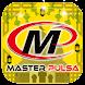 Master Pulsa