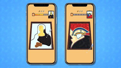 Paint Dropper 1.8.7 screenshots 14