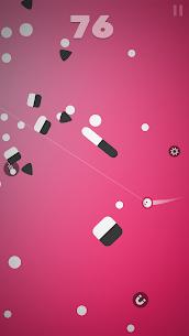 Leap On! Mod Apk 1.2.1 5