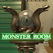 MONSTER ROOM2