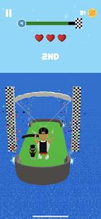 Skydive Racer