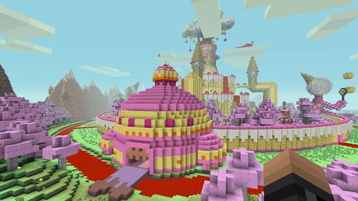 KawaiiWorld Pink 2022 6.000.01 screenshots 3