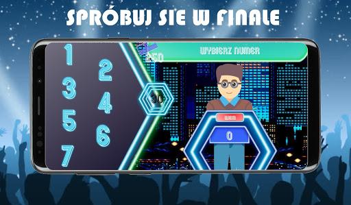 Jaka To Piosenka? - polski quiz muzyczny 3.4 screenshots 2